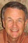 Gerald Capoot